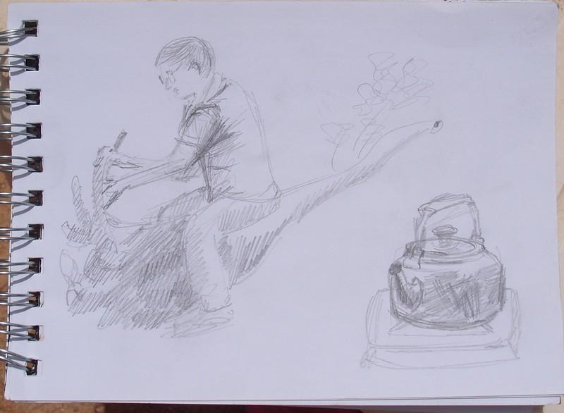 Олений парк в сердце Иерусалима Cervo_park_019.jpg
