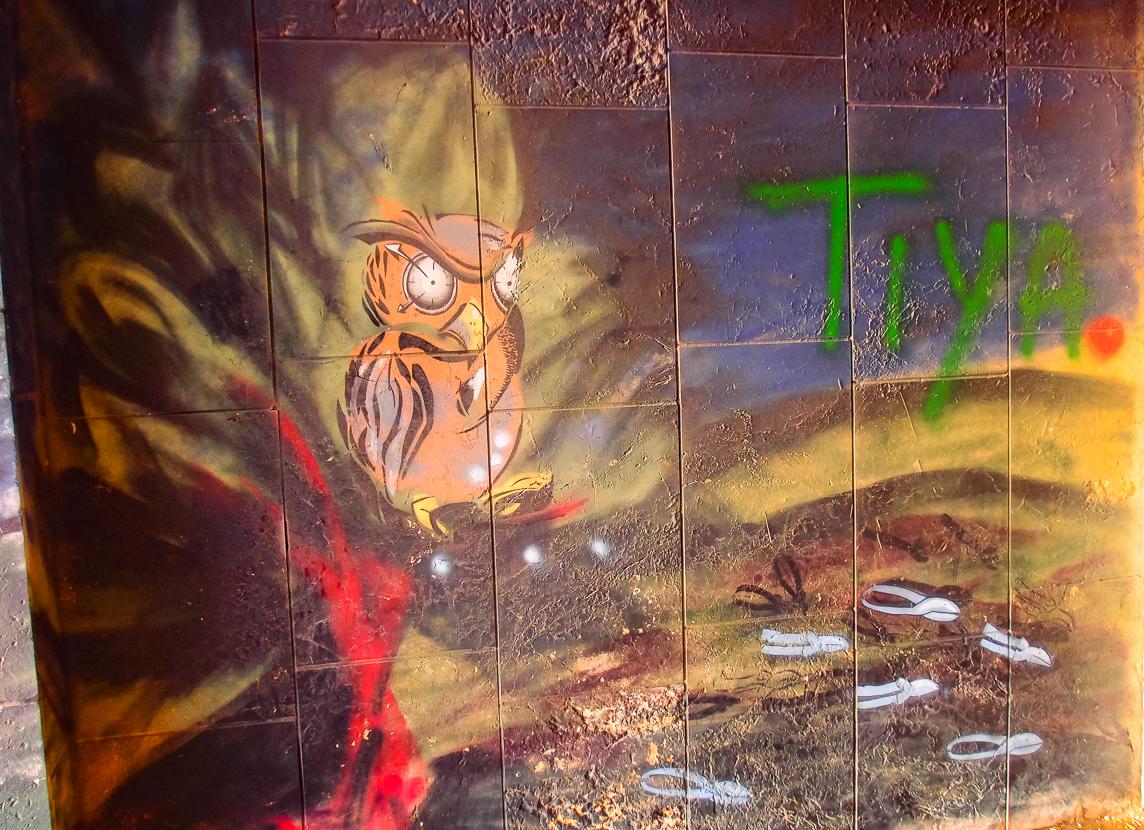 grafitti_001.jpg