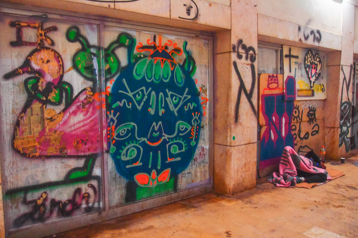 grafitti_002.jpg