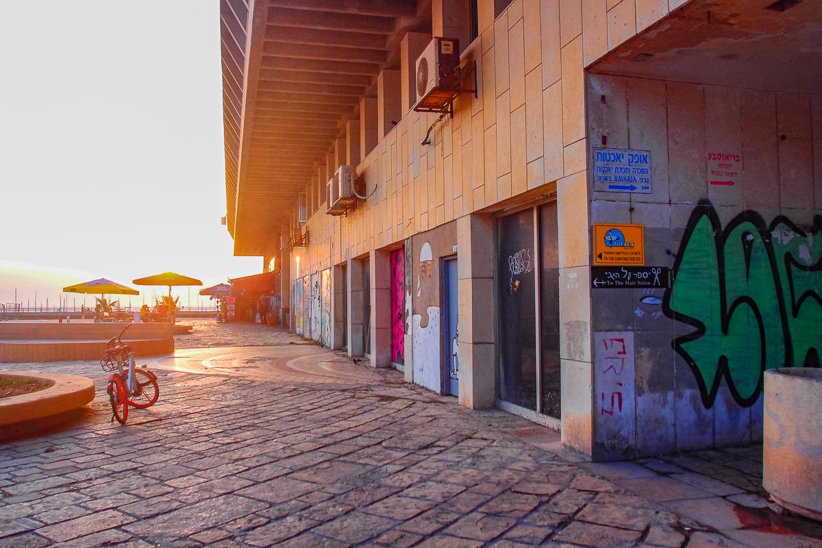 grafitti_008.jpg