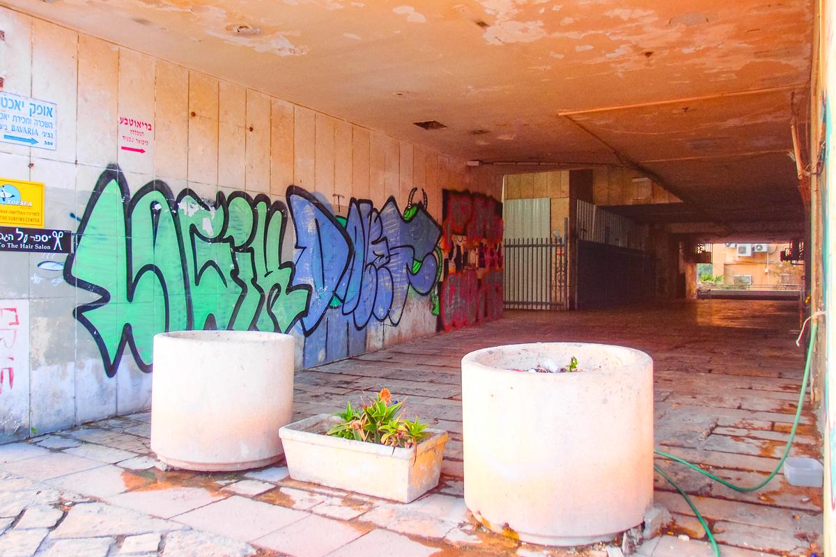 grafitti_016.jpg