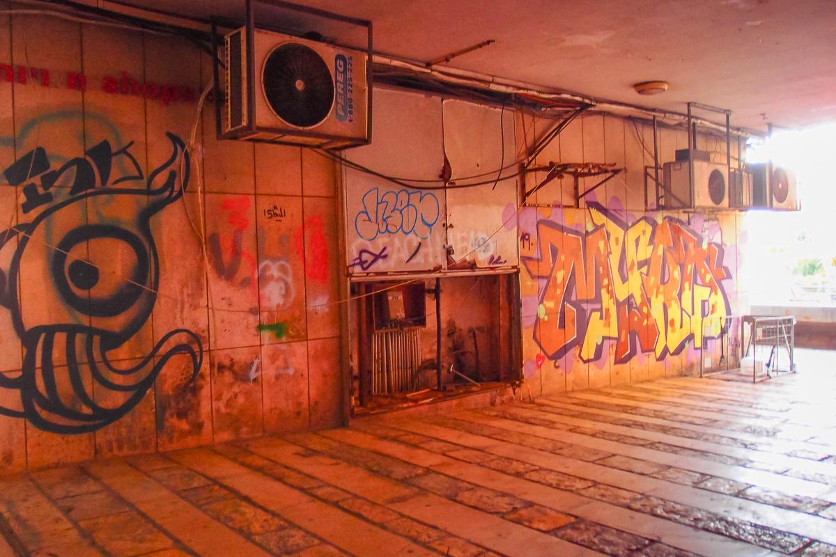 grafitti_018.jpg