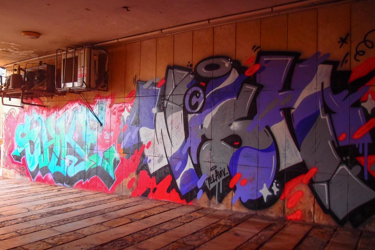 grafitti_019.jpg