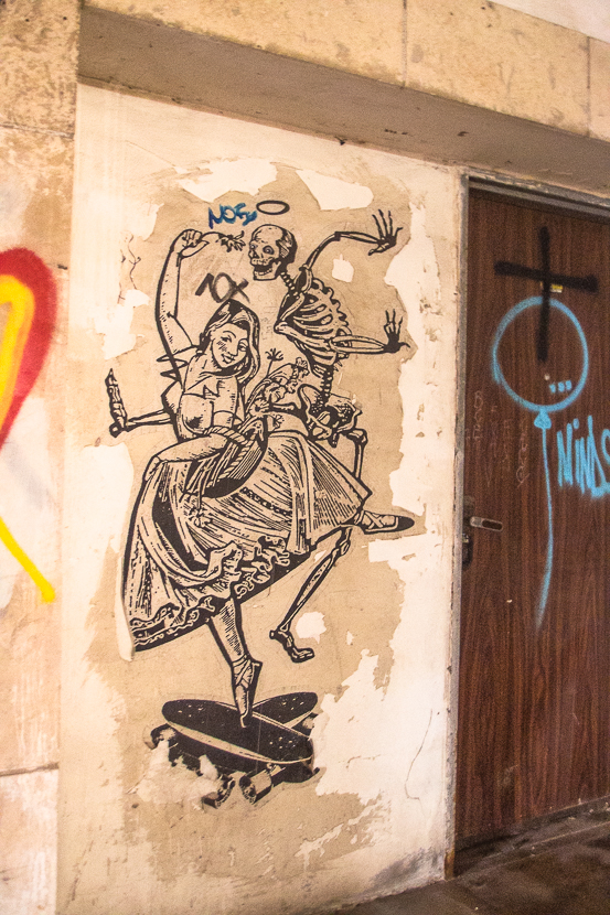 grafitti_020.jpg