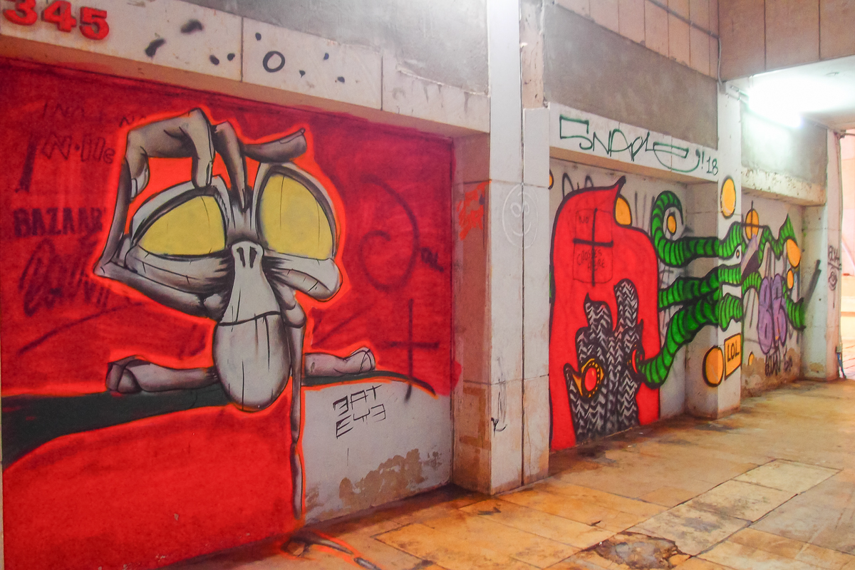 grafitti_021.jpg