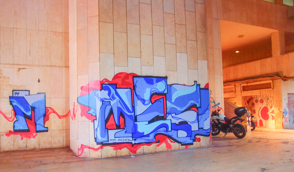 grafitti_023.jpg