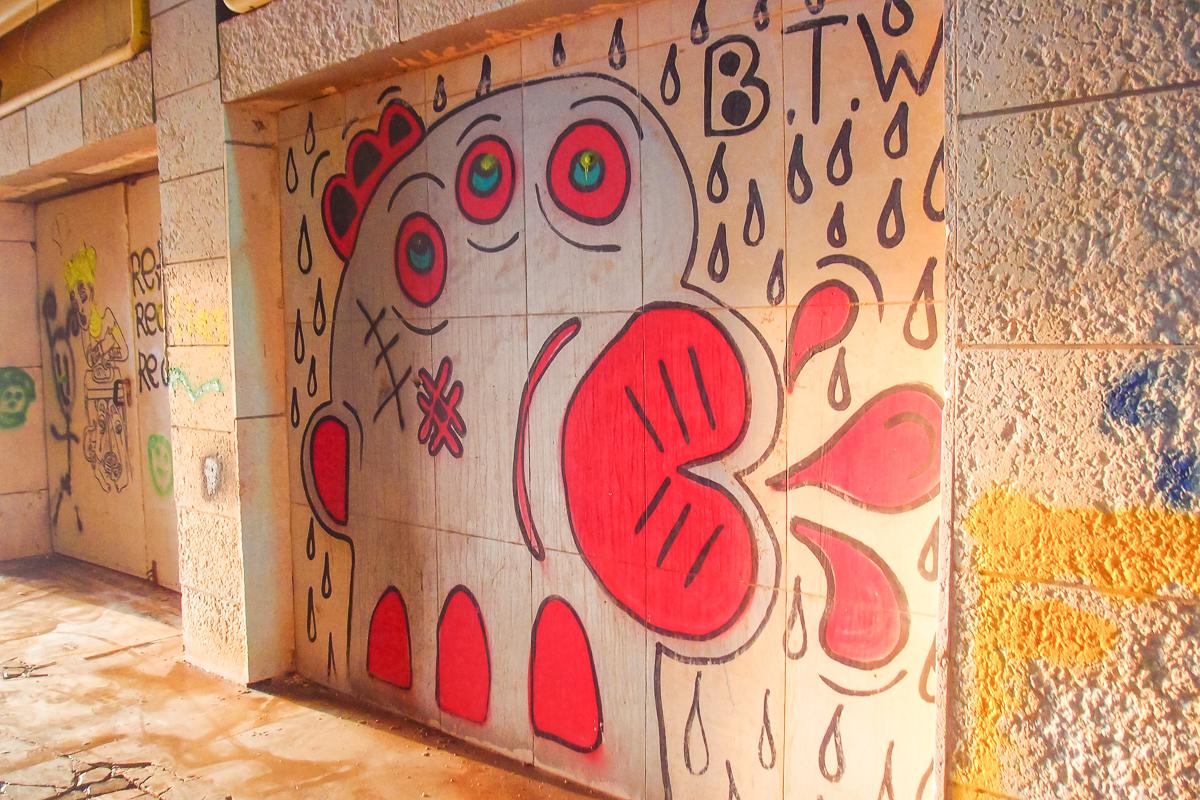 grafitti_024.jpg