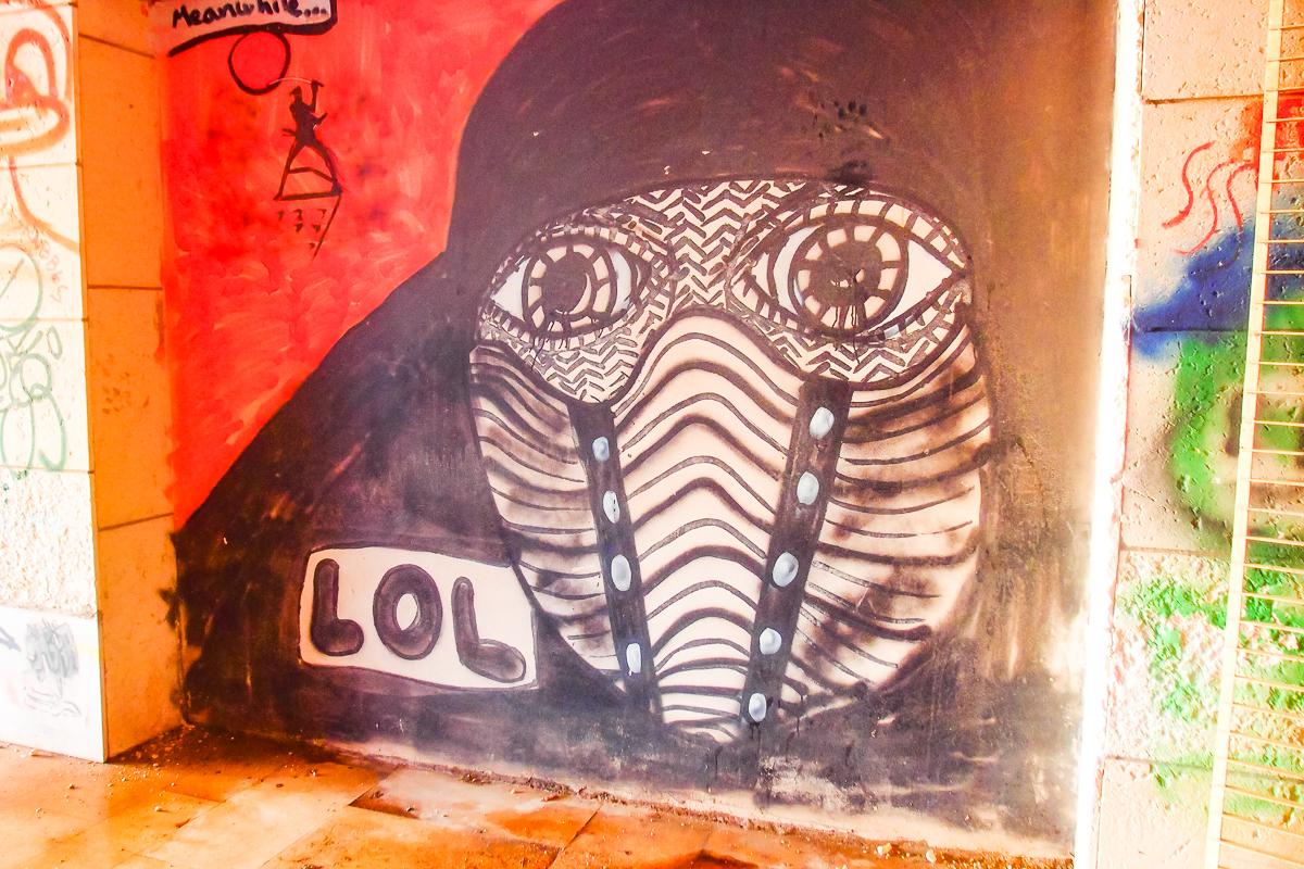 grafitti_025.jpg