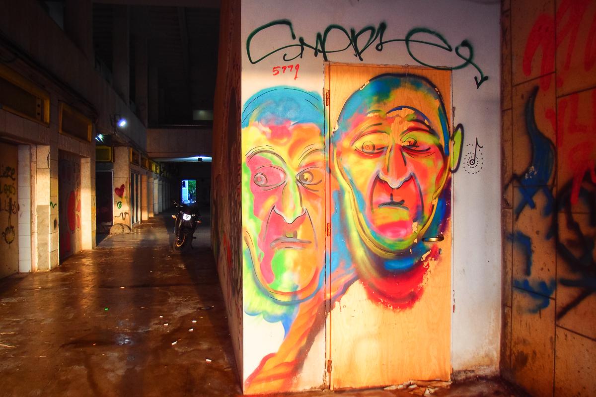 grafitti_026.jpg