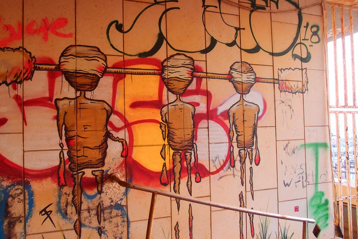grafitti_027.jpg