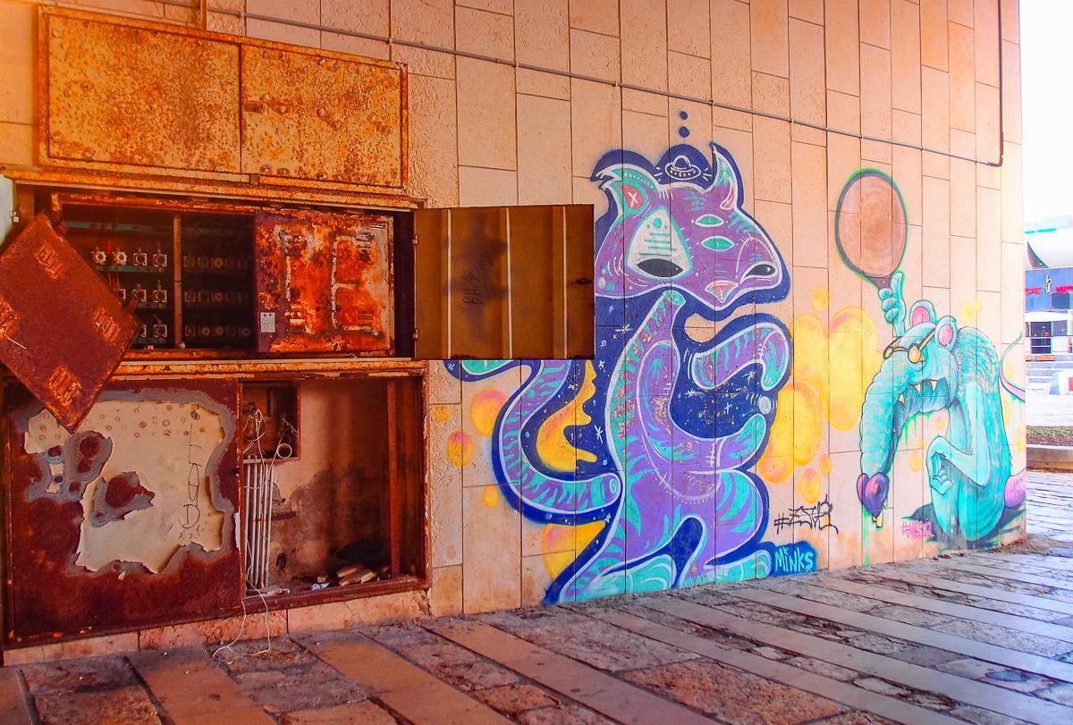grafitti_028.jpg