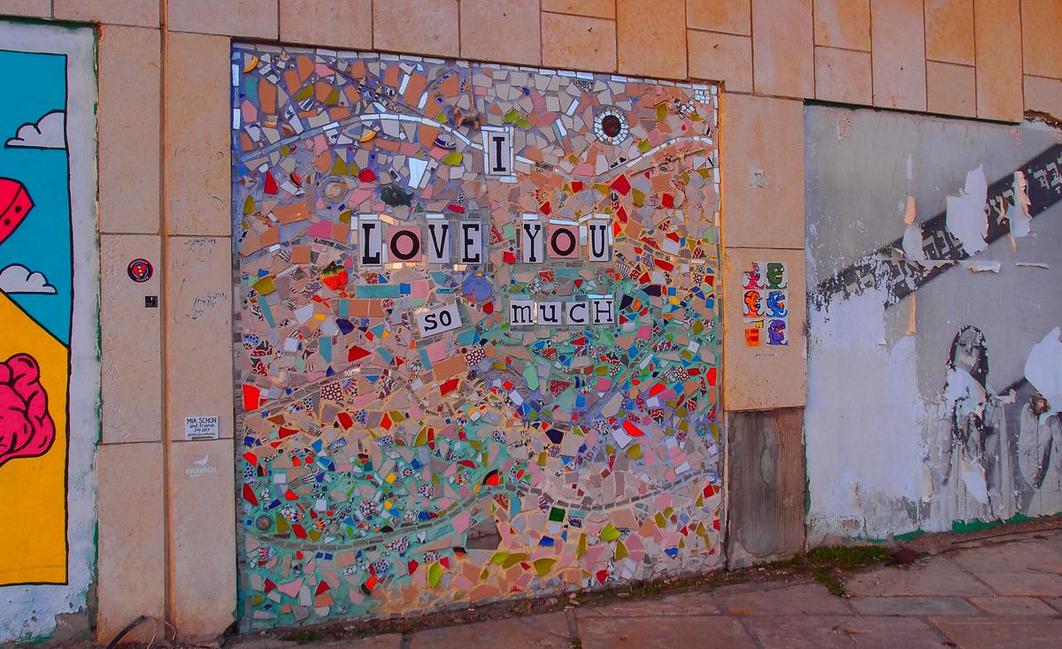 grafitti_030.jpg