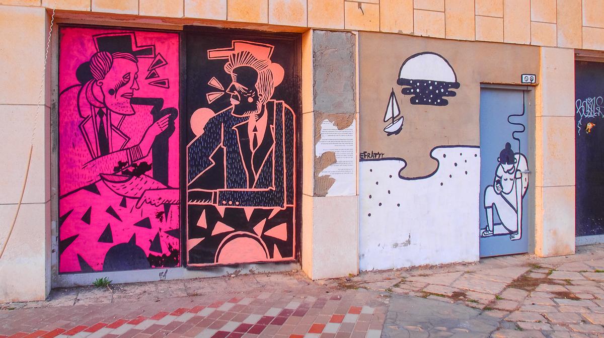 grafitti_032.jpg