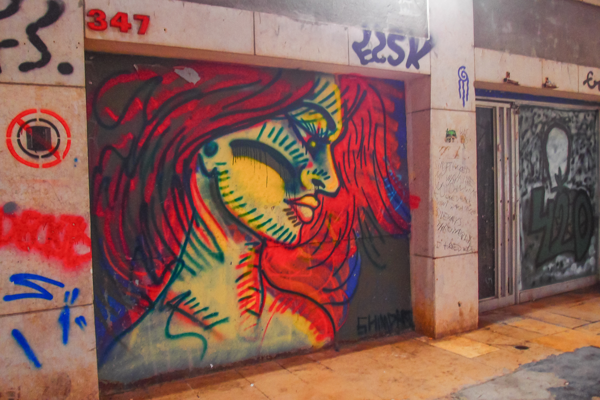 grafitti_033.jpg