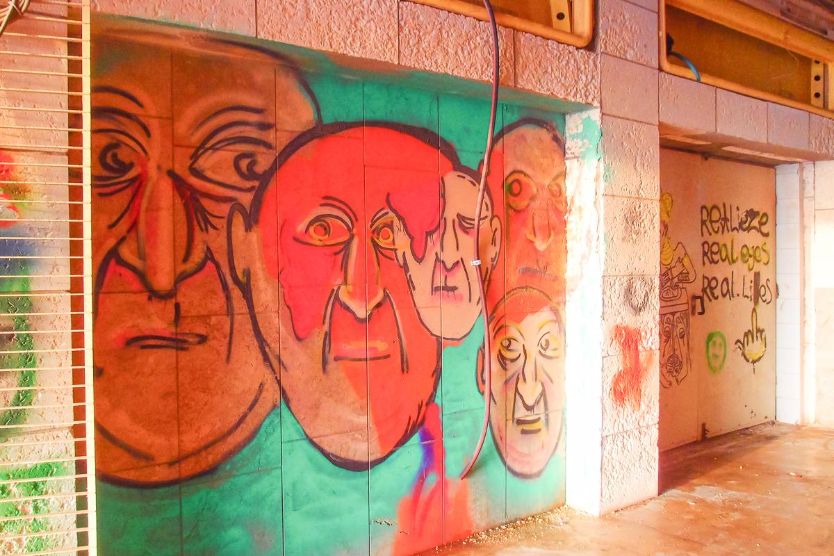 grafitti_035.jpg
