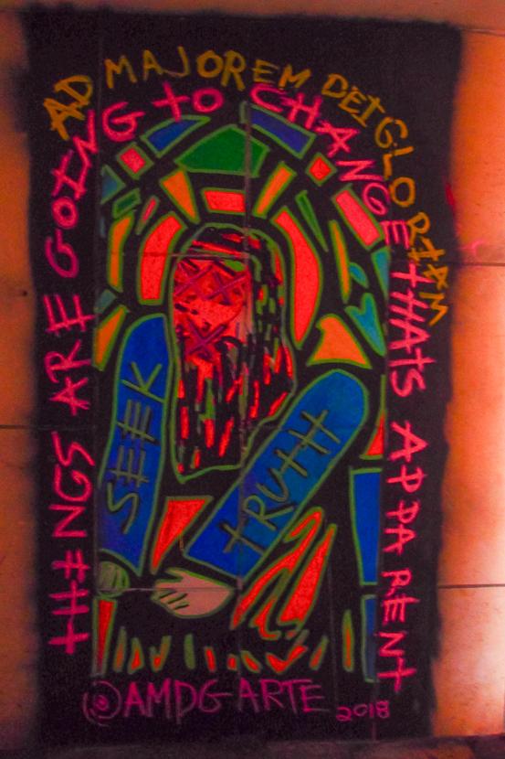 grafitti_036.jpg