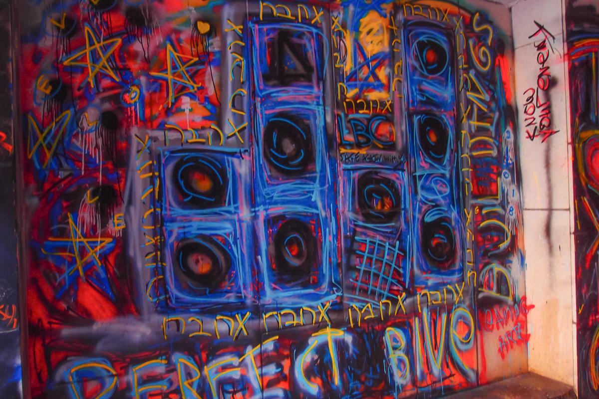 grafitti_037.jpg