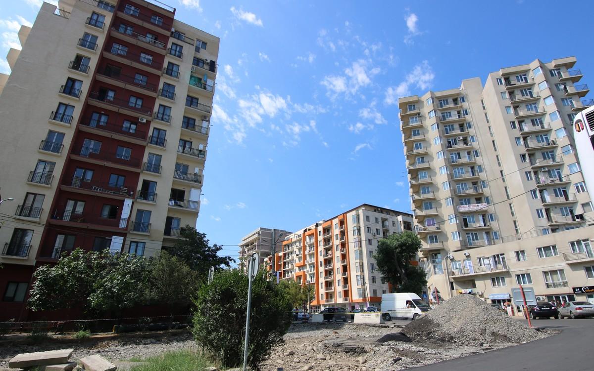 Tbilisi_004.jpg