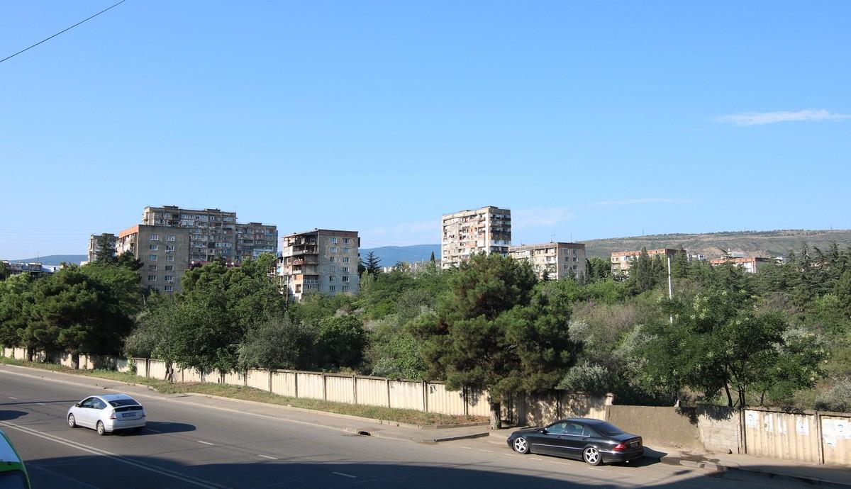 Tbilisi_011.jpg