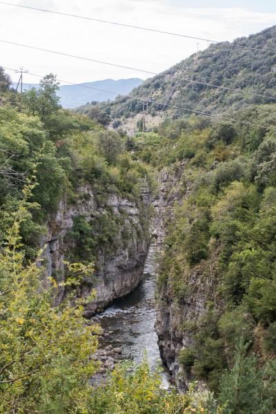 3rd.River2