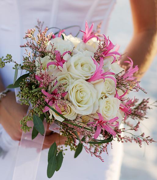 4055_WeddingFlowers32_jpg