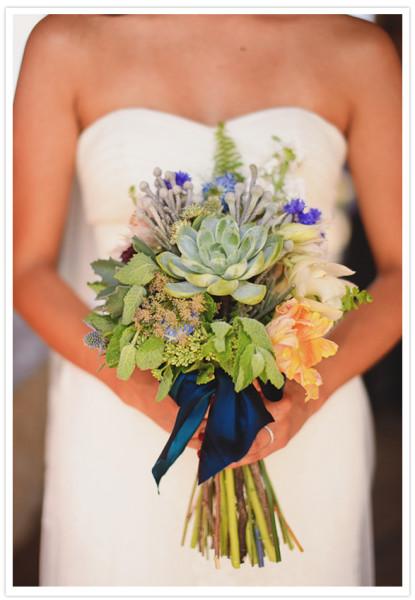 art-deco-texas-wedding-2