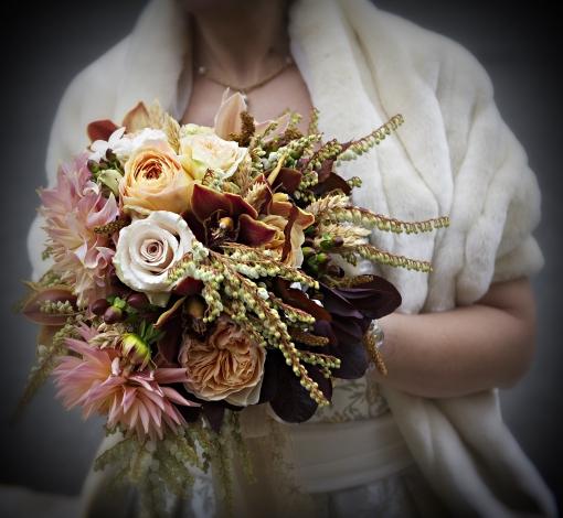 autumn-wedding-bouquet1