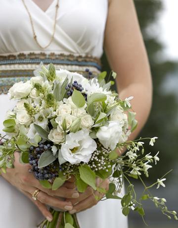 bouquet-flower-wedding2