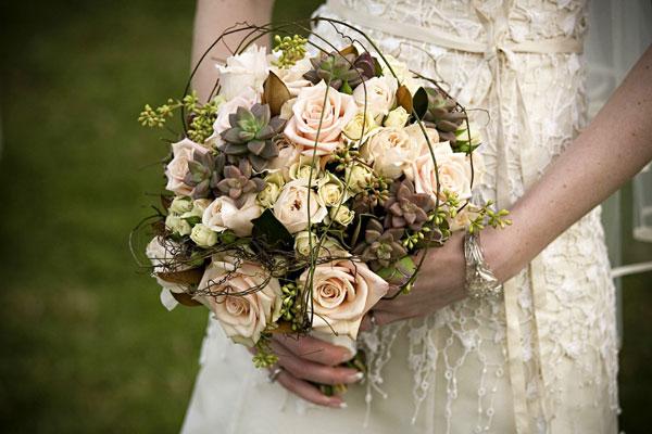 bouquet-vintage-lg-1