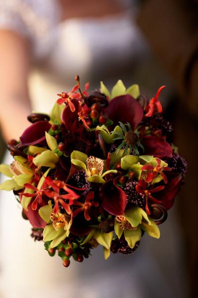Choosing-Fall-Wedding-Flowers-1