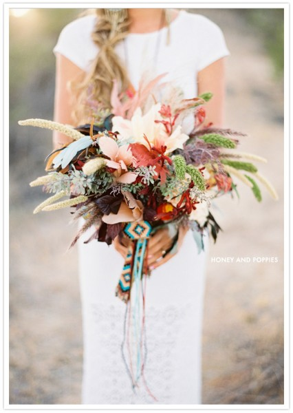 fav-wedding-bouquets-of-2012-4