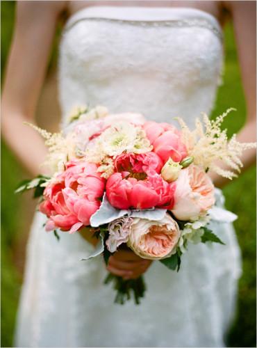 peonies-wedding-bouquet-370x500