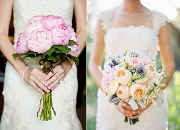 romantic-bouquet-inspiration1