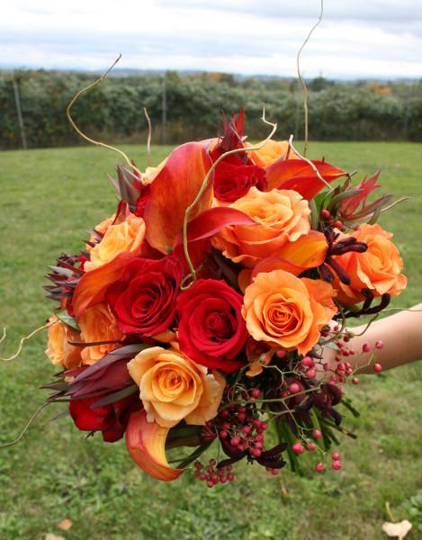 ruže-svadbeni-buket3