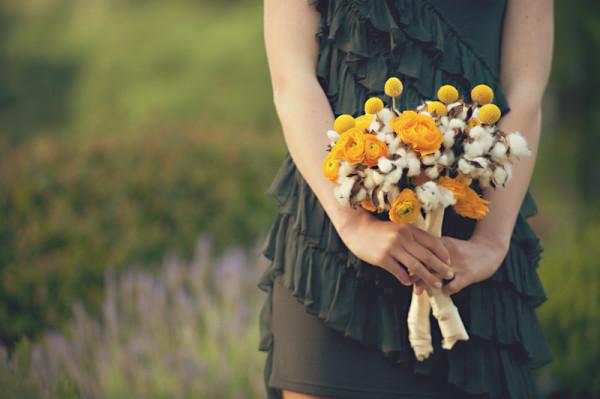 san_diego_wedding_cooridnator_cotton_bouquet