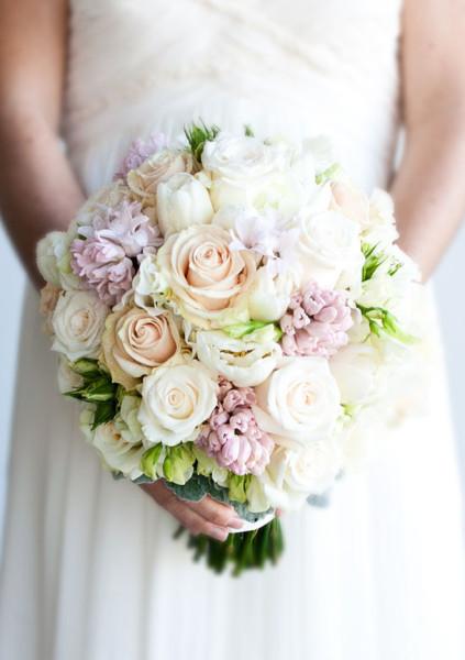 wedding-bouquet-ideas-16