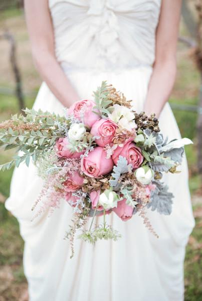 wedding-bridal-bouquet-fall-65