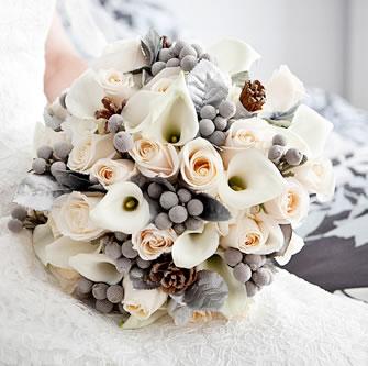 winter-bouquet