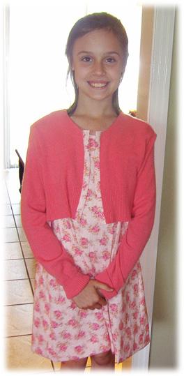 LeahCashmereSweater