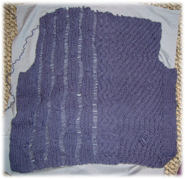 Sweater-Back-Pillow-Before