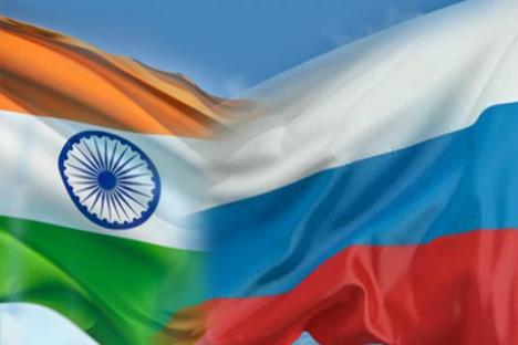 flag_india_russia[1]