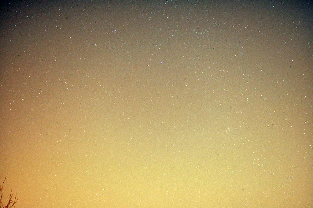 anonymous-starfield