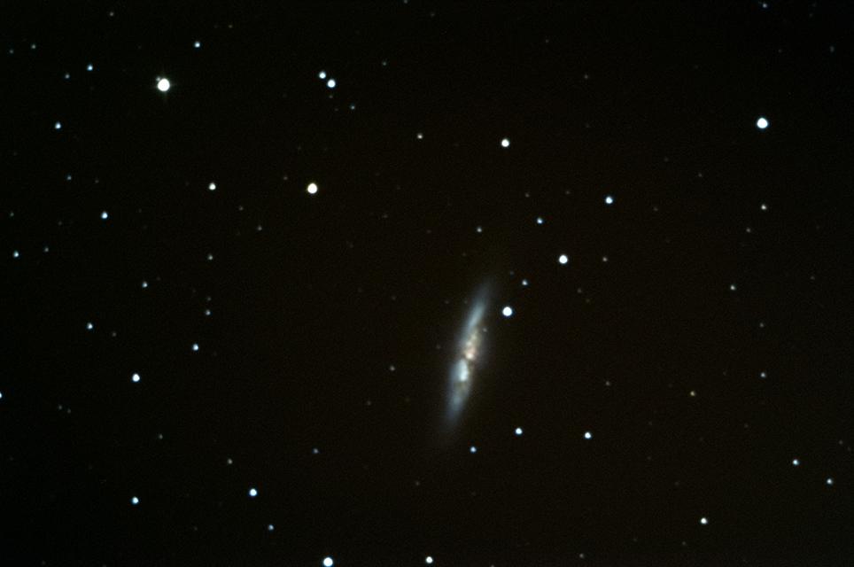 M82-web