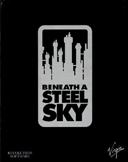 Beneath_a_Steel_Sky_Coverart