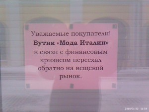 DSC_0002363.jpg