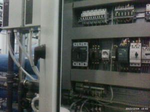 DSC_0002342.jpg