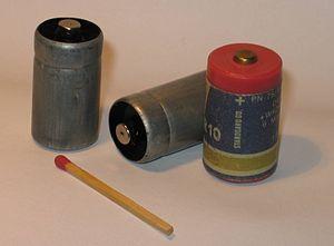 300px-BaterieR10[1].jpg