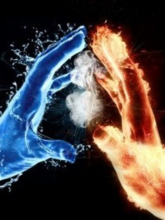Fire_And_Ice2