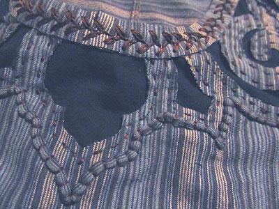 t-neck-stitching