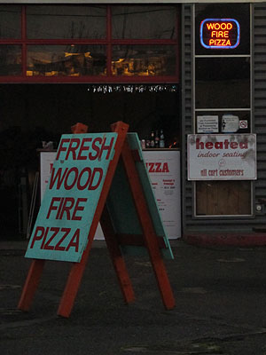 woodfire-pizza